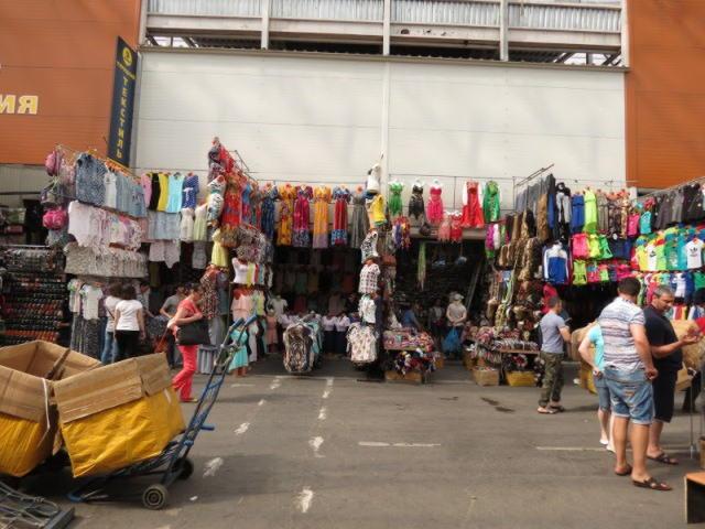рынок садовод товары для лодок