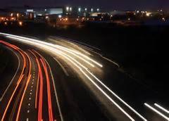 Как сделать машину устойчивой на дороге