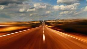 Ширина дороги в частном секторе снип