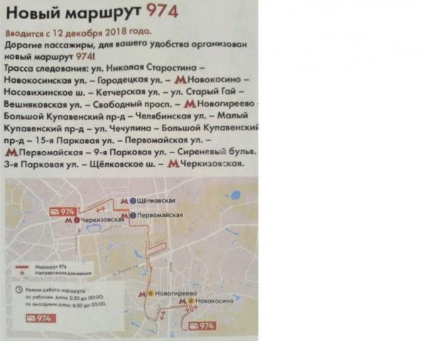 Справка водительские права Москва Новокосино