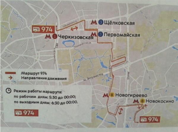 Справка для водительских прав Москва Очаково-Матвеевское полежаевская