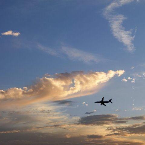 Дешевые Самолеты На Самолет Победа