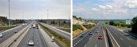 Что такое шоссе?